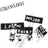 Estrawlogy
