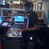 Exclusive SL Mix by DJ Rampage
