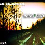 Lucas Zielaskiewicz - TrancEsition 062 (27 September 2018) [Insomniafm.com]