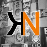 Kinelis + Nikolay  │ in dub session