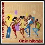 Funkygroove Chic hitmix
