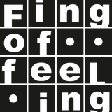 Find of feeling (may.2012)