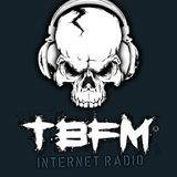 Wordysworld Radio Show 8 November 2016 on TBFMonline
