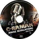 dj c-raman remix
