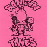 Doc Scott Bangin Tunes Vol 1 1993 Studio Mix