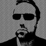 Diego Bonnefon Cobra Verde (Original Mix)