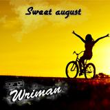 #01 Wriman x Syke  I AFG I  - Sweet August