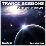 Trance Sessions 13 - Others Worlds