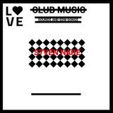 Love Club Music