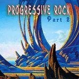 Progressive Rock Collection (part 2)