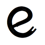 e-clap
