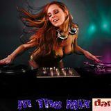 Minimix Dance 90