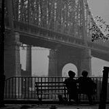 ''Ιστοριες της Νεας Υορκης'' στην εκπομπη 7 OSCAR για τον Αχιλλέα