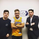 BTAY LIVE MIX FROM MIXCLOUD HQ