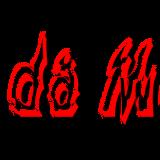 A Hora da Morte EP 6 - The Devil's Daughter