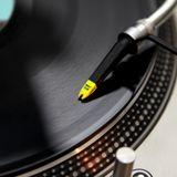 JAPANESE HIPHOP R&B POPS MIXES Vol.3