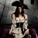 Jaxx Sparrow - Pirate Bay (Part 2) - Future House Mix