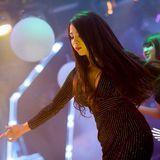 Nonstop - Chú Báo Hồng Trên Đồng Cần Sa ♥♥♥ - Đ.H.H Mixx ✈
