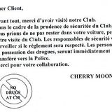 Cherry Moon Yves Deruyter 31 12 95 New year