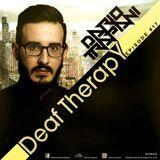 Dario Trapani - Deaf Therapy Ep#17