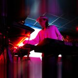 06 Feb 2010 concert «Music of Celestial Spheres» on ElectroFest  in Amnesia Club