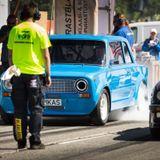 Mairold Sippul räägib laupäevasest kiirendusvõistlusest Tartus