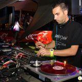 Impulsive_Mixture_improvisado_Sala_Avalon_Go! _Madrid_Juan_Ak-47_ (14-08-2015) .mp3