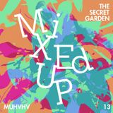 MixedUp 13 :: MUHVHV