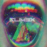 Showcase Bass Music by SLIMEX!
