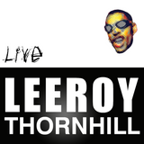 Leeroy Thornhill - Mostra D'Oltremare (Napoli) 2005