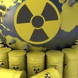Radioactivefm show no. 20