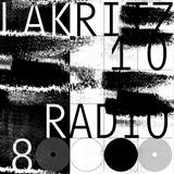 Radio Lakritz Nr. 10