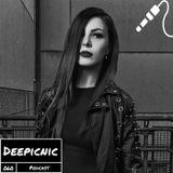 Deepicnic Podcast 060 - Fabiann