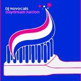 DJ Novocals - Daydream Nation