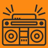 Chilled Hip-Hop Mix!