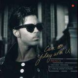 Prince - Can Eye Play With U [Bootleg] CD1