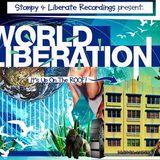 DJ Sneak @ World Liberation, Clevelander Hotel, WMC Miami