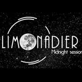 Limonadier Midnight Sessions #34
