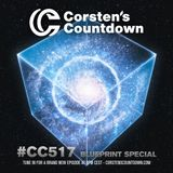 Corsten's Countdown - Episode #517