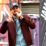 Viertelfinale | Jam On Radio und Zuger Jam Rap Battle