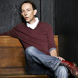 URY on 6 Music's Universities Challenged with Steve Lamacq, 2015