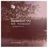 The Blast Podcast #115 - Mr. Nobody in $MMR$H*T^P3