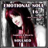 Emotional Soul 16