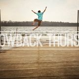 DJ Tade - Remember the 90s Throwbacks (RnB,HipHop,New jack Swing) - 20-10-16