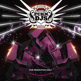 FCKN DEEJAYS Promo Mix - 002
