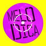 Melodica 10 February 2014