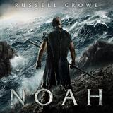 Recensie: Noah