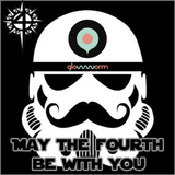 May The Fourth Mix // Live at Skyfire