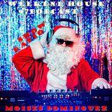MOISES DOMINGUEZ - WEEKEND HOUSE - 47