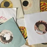 Reggae & Dub Mix #7